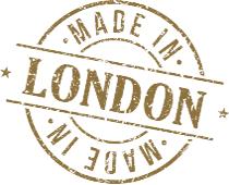 Lady Vintage London a un Coup de Coeur