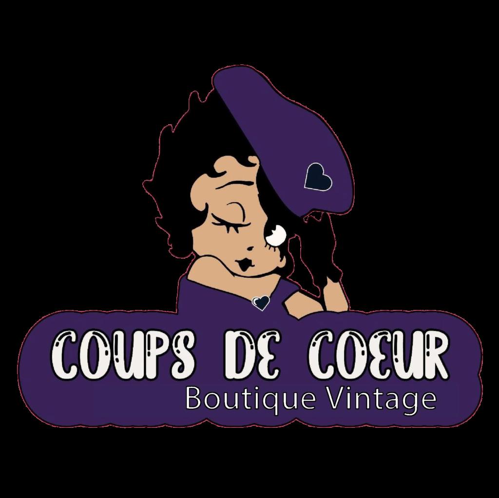 Coups de Coeur Boutique Vintage Martigny